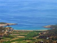 ateni beach greece andros