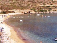 kypri wesurfin andros greece