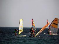 windsurf andros kypri