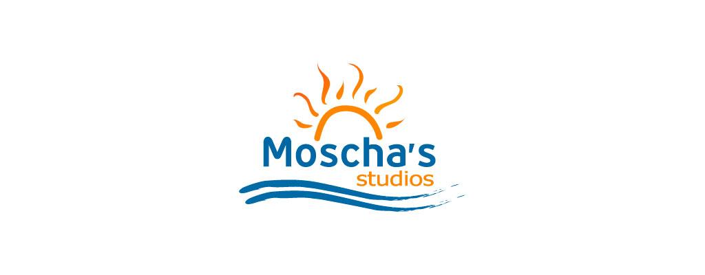 moschas studio batsi andros