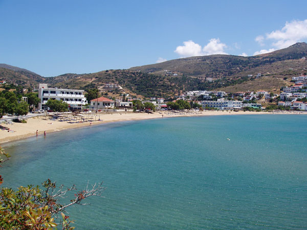 parallia mpatsi greece andros other kyklades