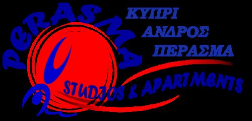 perasma studios andros